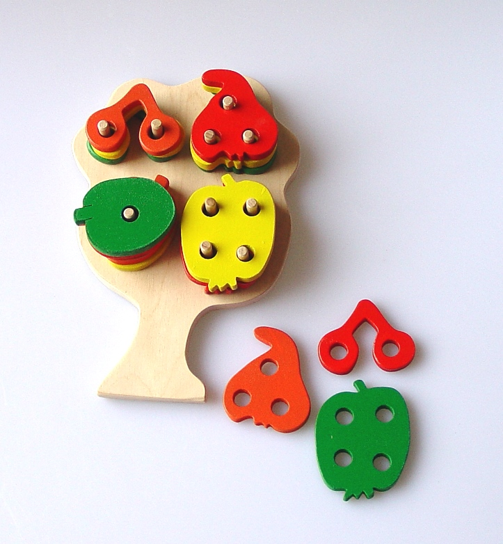 didactic-toys-wooden-tree