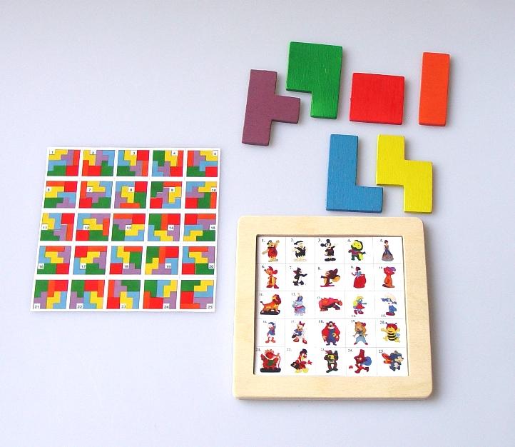 didaktische-spielzeig-holzratsel-mozaik