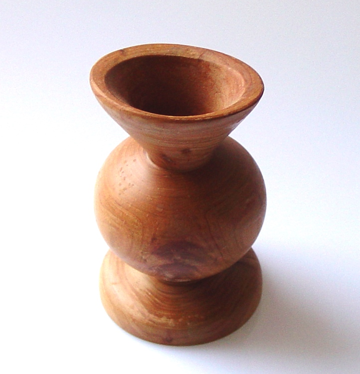 drevena-vaza-unikatni-52