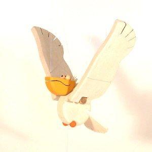 letavec-peikan