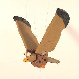 letavec-sova