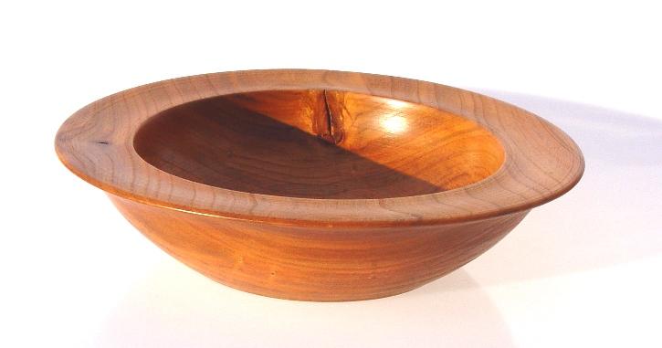 unique-product-wooden-bowl-51