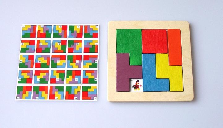 wooden-brainstorm-mozaic