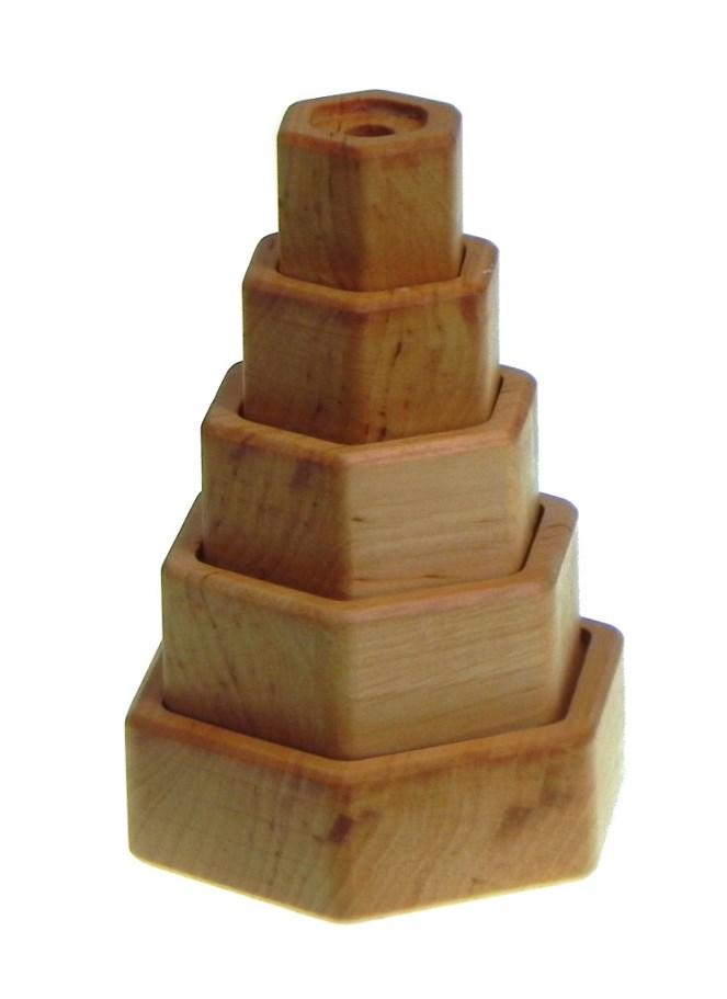 didakticke-hracky-pyramida-sestiuhelnik