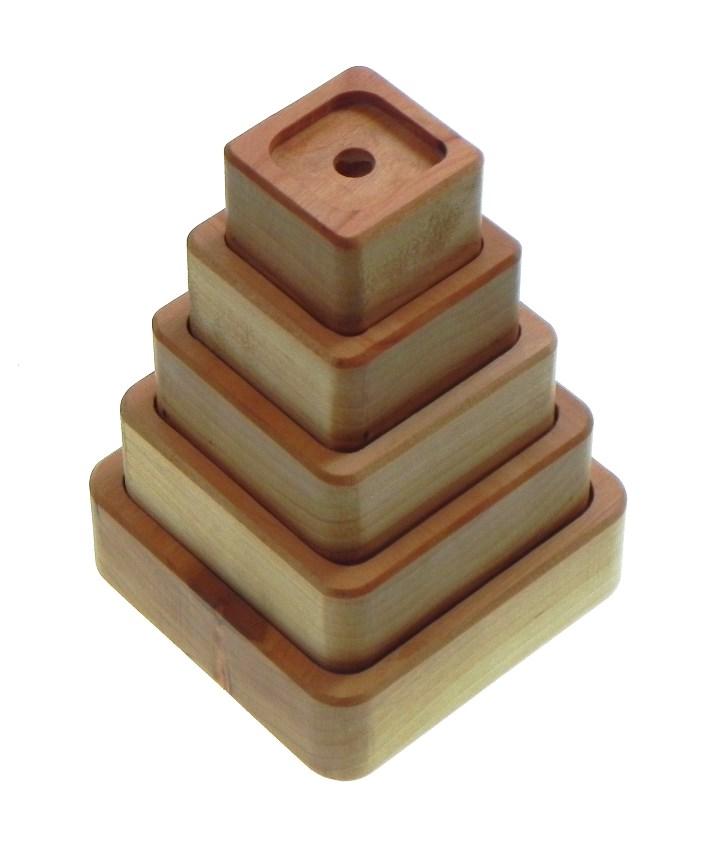 didakticke-hracky-pyramida-slunce