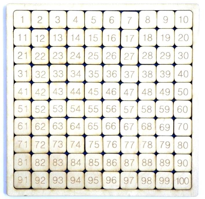 didakticke-hracky-stovkova-tabulka