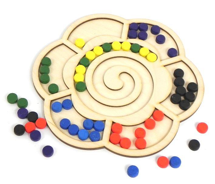 didaktische-spielzeug-blume