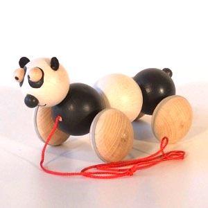 vrtik-panda