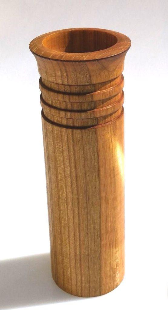 dreveny-svicen-unikat-89