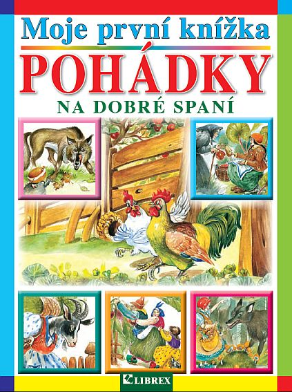 vyr_1908prvni_kniha_POHADKY