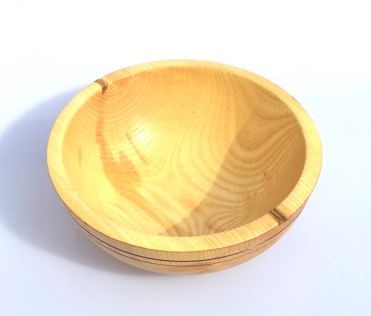 wooden-bowl-unique-57