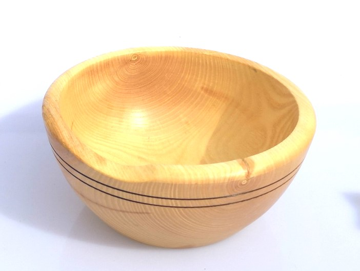wooden-bowl-unique-58