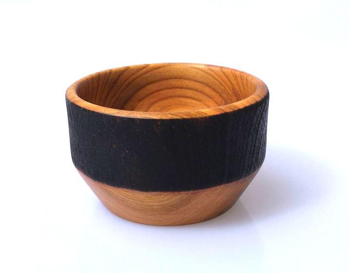 wooden-bowl-unique-60