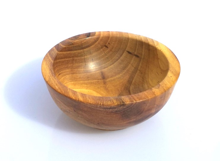 wooden-bowl-unique-62