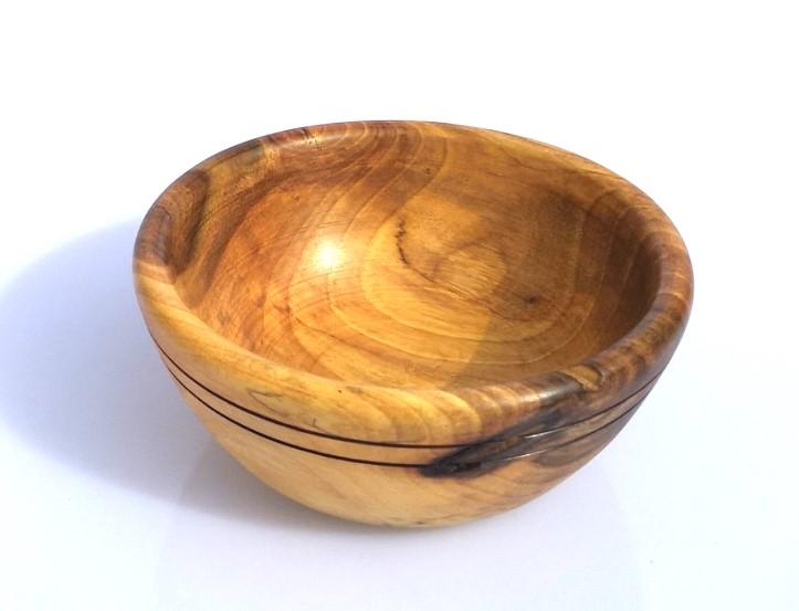 wooden-bowl-unique-63