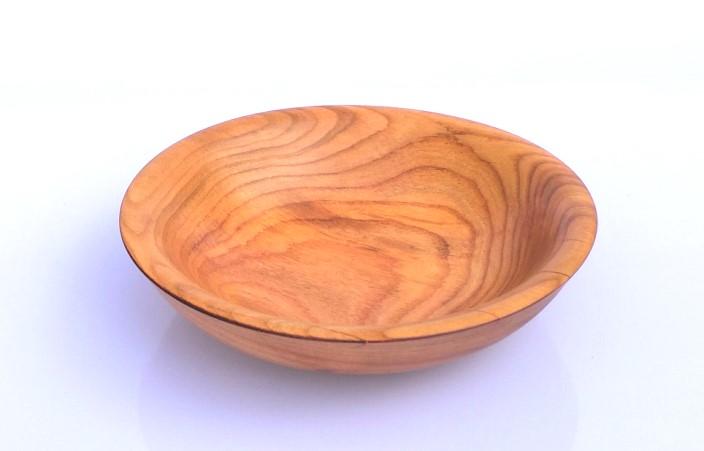 wooden-bowl-unique-75