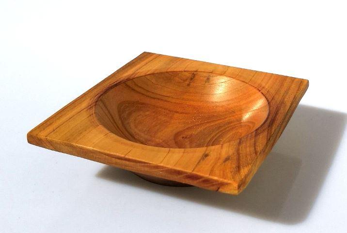 drevena-miska-unikatni-109