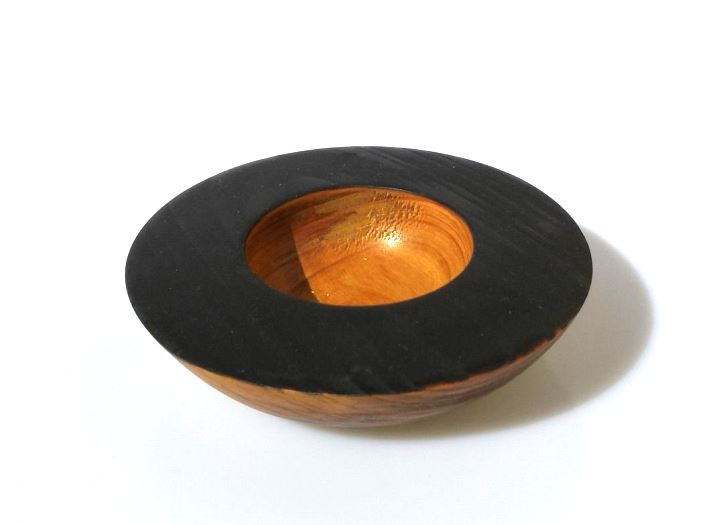 drevena-miska-unikatni-111