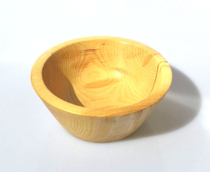 drevena-miska-unikatni-121