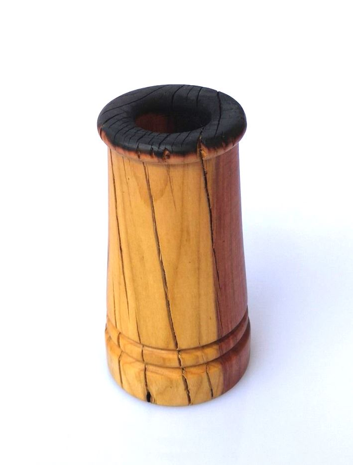 drevena-vaza-unikatni-103