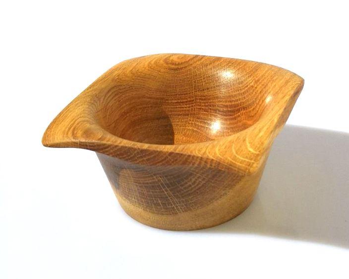 drevena-vaza-unikatni-110