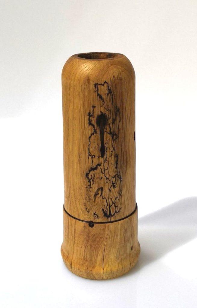 drevena-vaza-unikatni-99