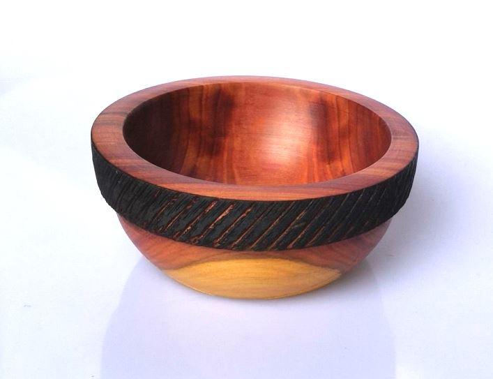 wooden-bowl-uniqoe-124