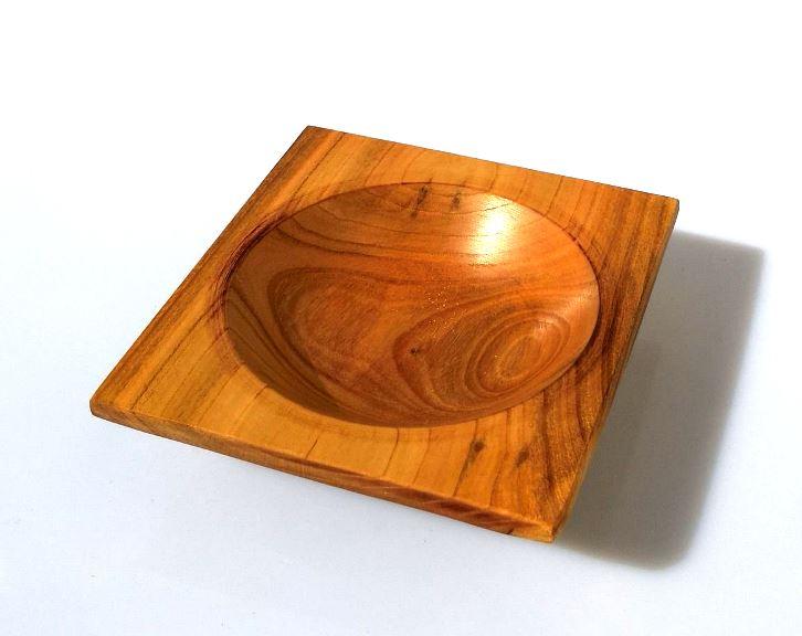 wooden-bowl-unique-109