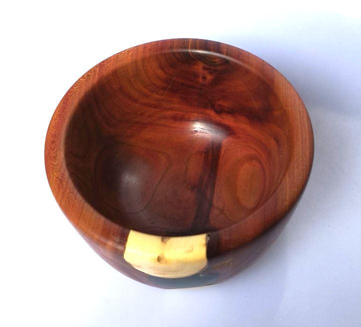 wooden-bowl-unique-114