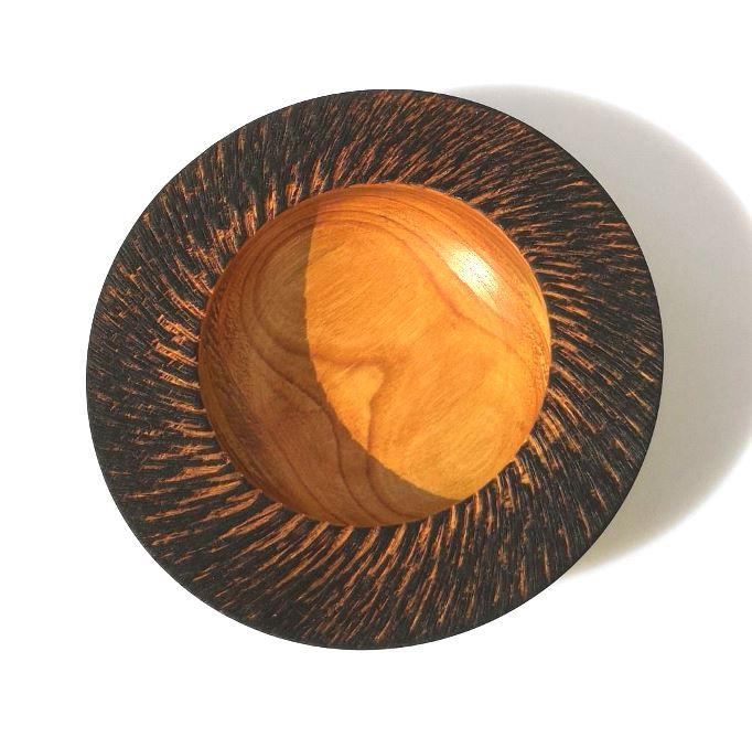 wooden-bowl-unique-115