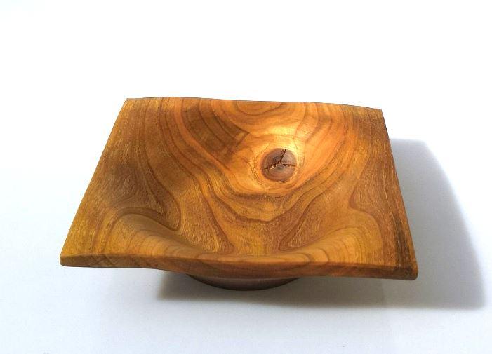 wooden-bowl-unique-123