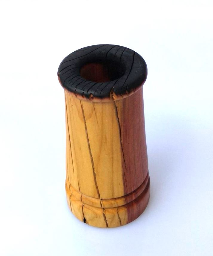 wooden-vase-unique-103