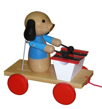 hracky-s-xylofonem-pes