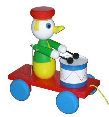 hracky-se-zvukem-buben-kacer