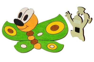 magnetka-motyl-zeleny