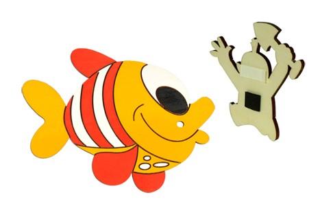 magnetka-ryba-rybicka
