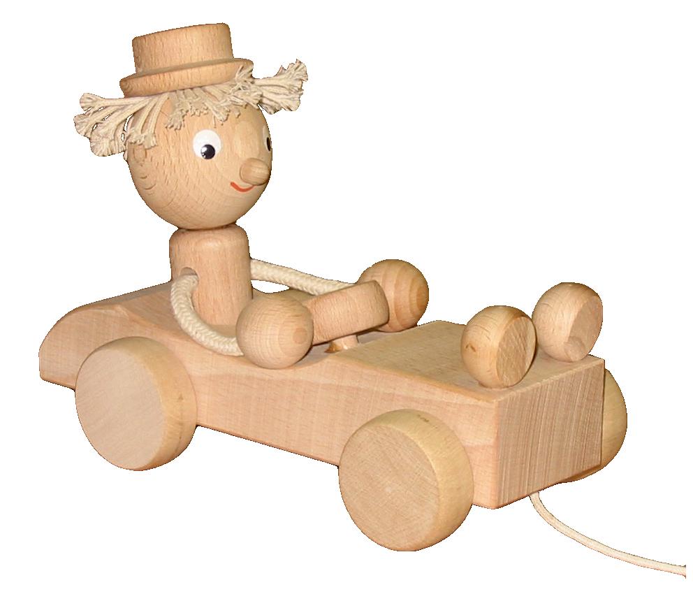 tahaci-hracky-kluk-v-aute